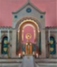 Main Altar 4.jpg