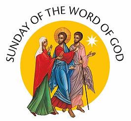 Sunday of the Word of God.jpg