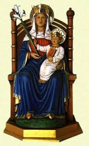 Our Lady of Walsingham 2.jpg