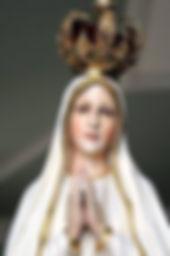 Our Lady of Fatima.jpg
