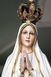 Our Lady of Fatima.jpg