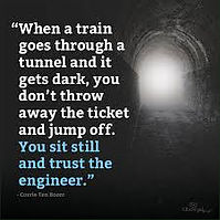 Trust Train.jpg