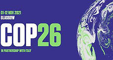 COP26.jpeg