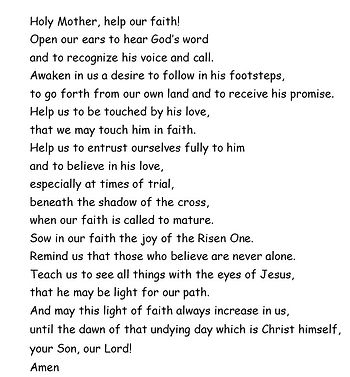 Prayer to Mary 2.jpg