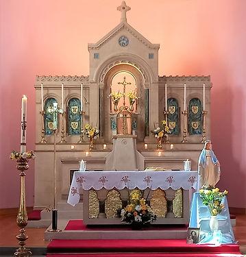 Altar Mary.jpg