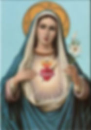 Immaculate Mary.jpg2.jpeg