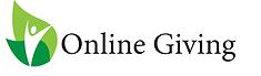online giving logo.png