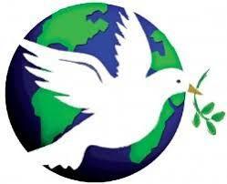 World Peace.jpeg