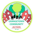 Grangetown Community Action.png