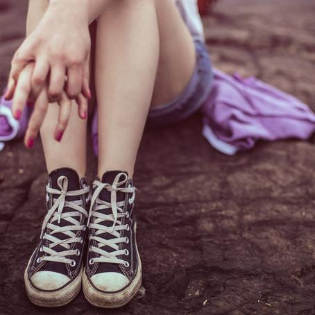 Suicidio Adolescente: Las alarmantes cifras de nuestro país