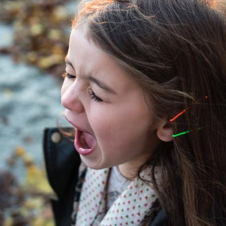 ¿Por qué mi hijo es agresivo? Posibles causas y estrategias para abordar la agresividad infantil