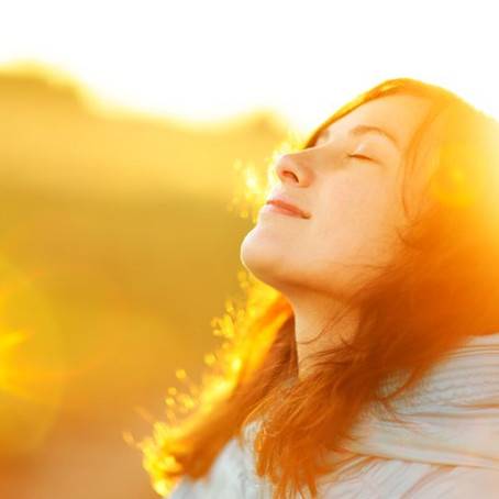 7 mitos sobre la psicoterapia y la urgencia de derribarlos