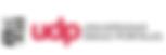 logo_udp.PNG