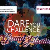 I Dare You Challenge Grand Finale 2018.p
