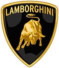 lambor.png