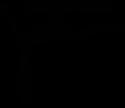 logo-JOSE-FERNANDEZ.png