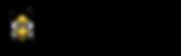 sb-logo-h-clr_(1).png