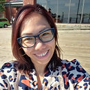 michele Cheng-Newson.jpg