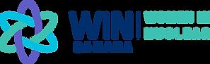 winc_logo2020_rgb_hori+name_lrg.png