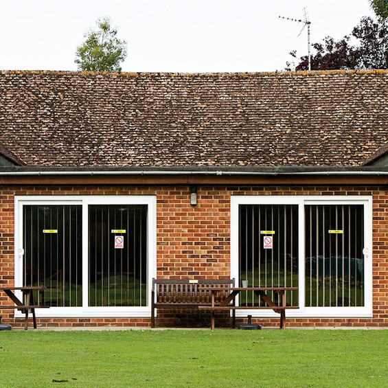 New pavilion pic.jpg