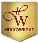 HugoWright_Logo.png