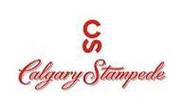 Calgary Stampede.jpg