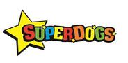 SuperDogs USA.jpg
