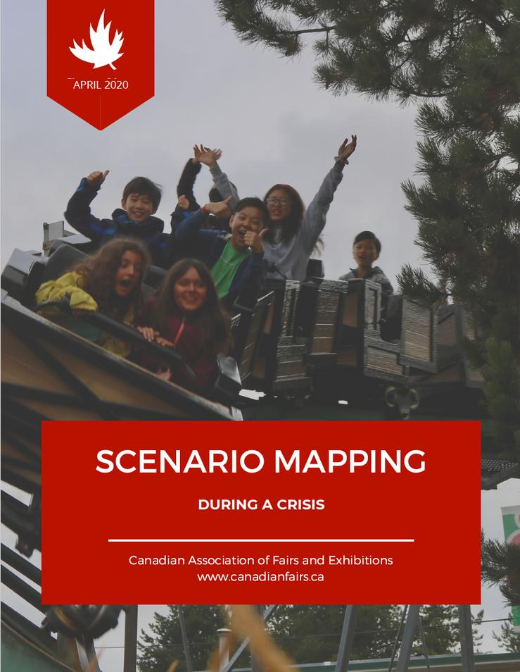Scenario Mapping