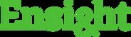 ENSI001 - Ensight Logo - CMYK.png