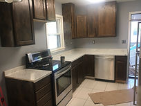 Beckwith Guest House new kitchen.JPG