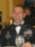 Military First BnB Solutions founder.jpg