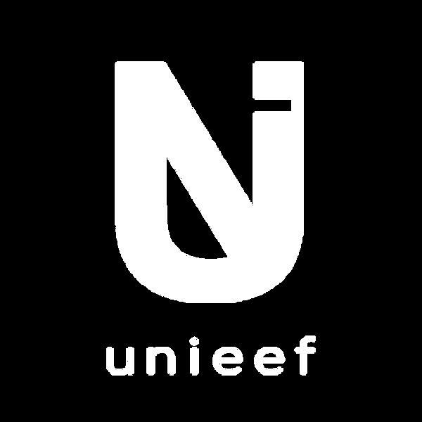 UNIFごあいさつ2.png