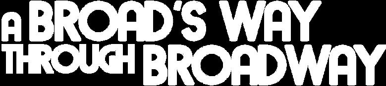 BWB Logo-white.png