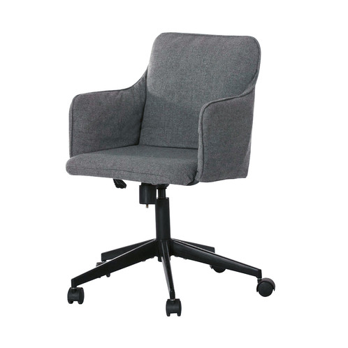 Marvelous Alain Office Chair Pabps2019 Chair Design Images Pabps2019Com