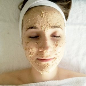 What to Expect During a Facial