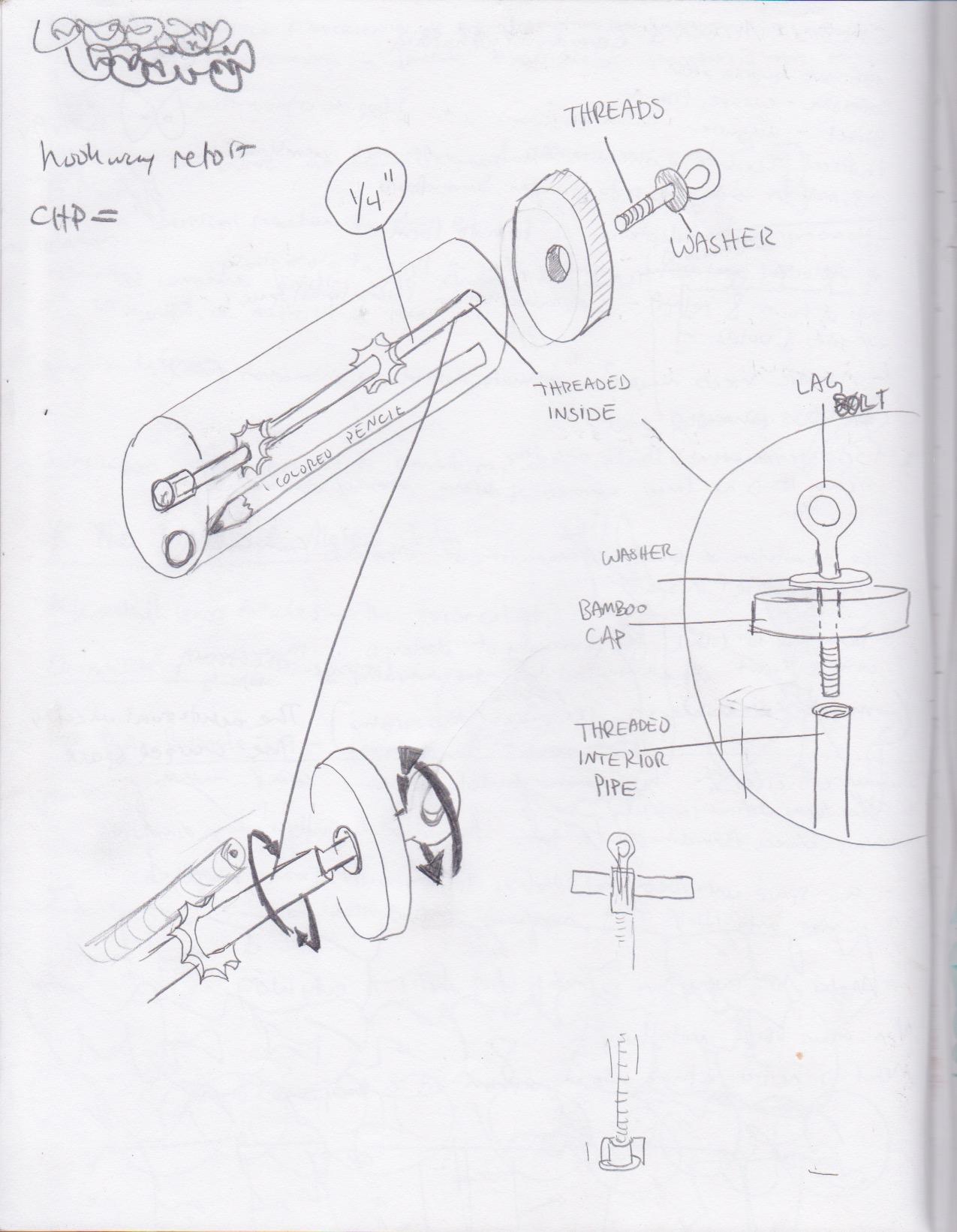 Engineering Diagram 2