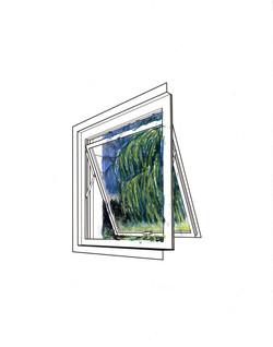 Window Drawing 1.31.18