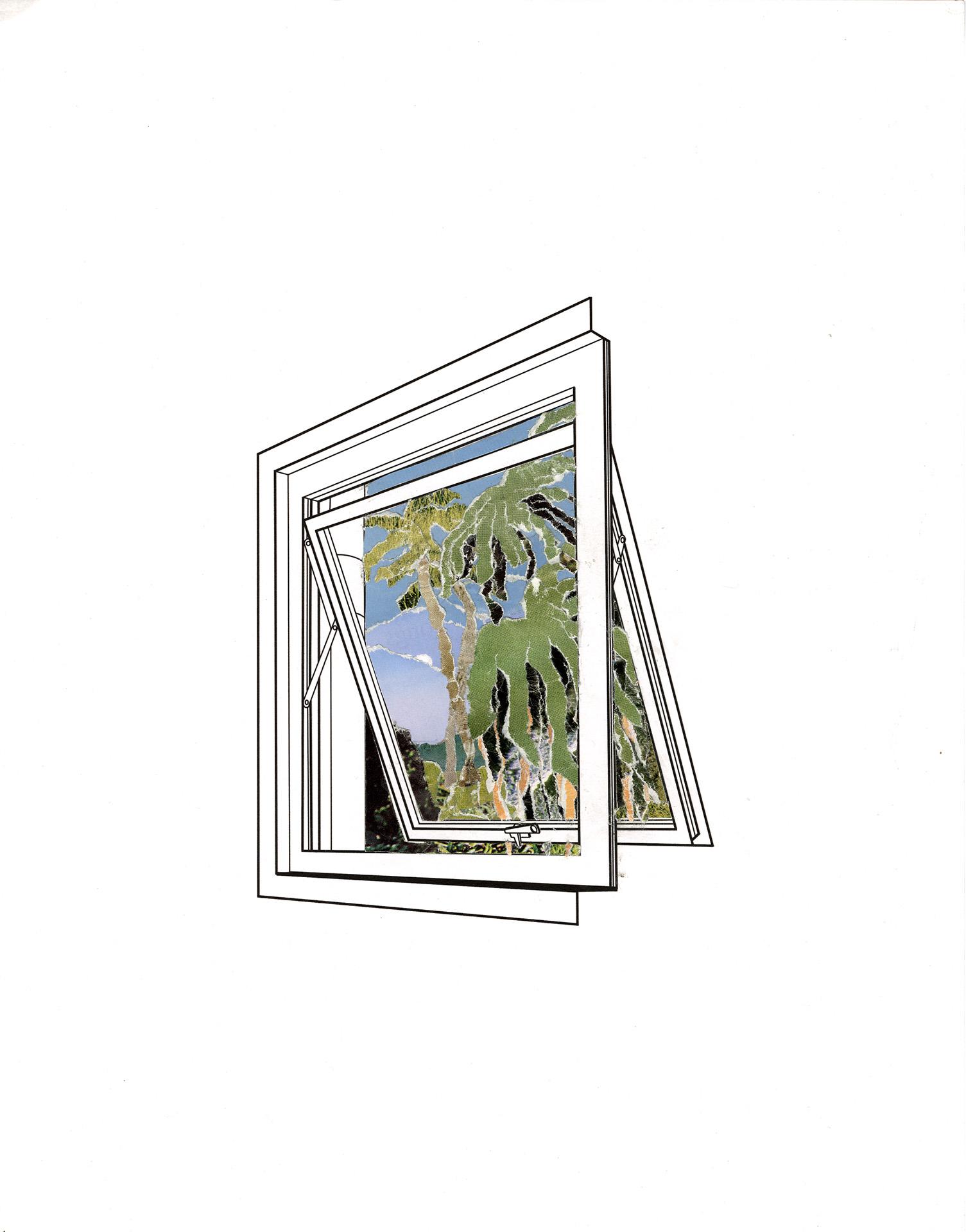 Window Drawing 2.04.18