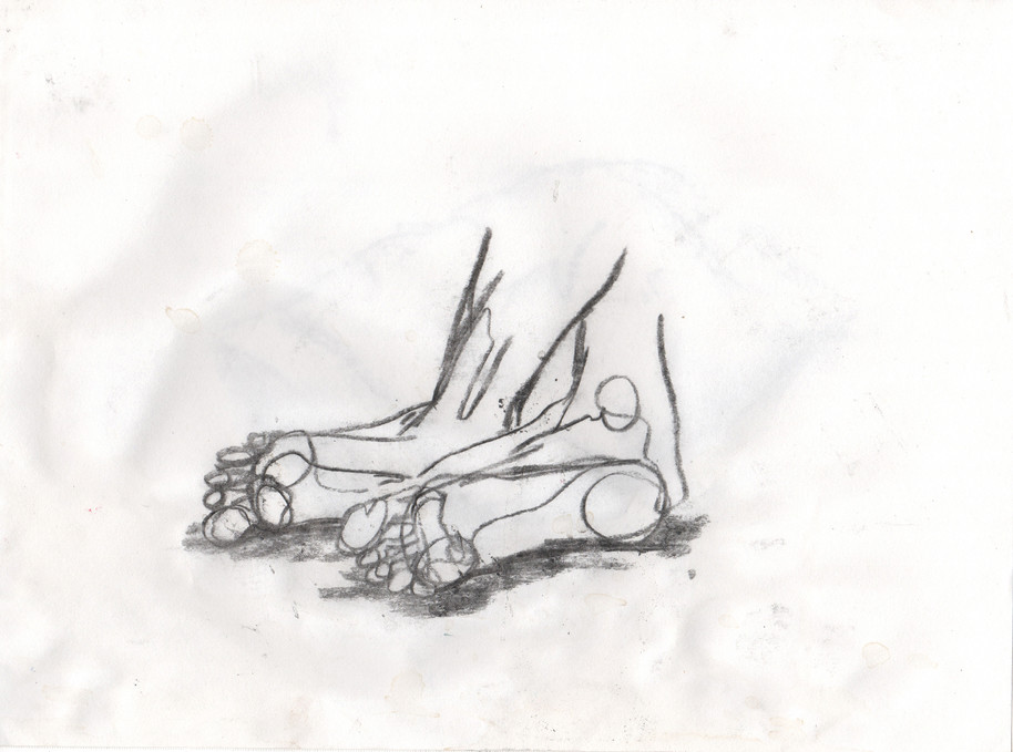 RZE_Feet_1.jpg