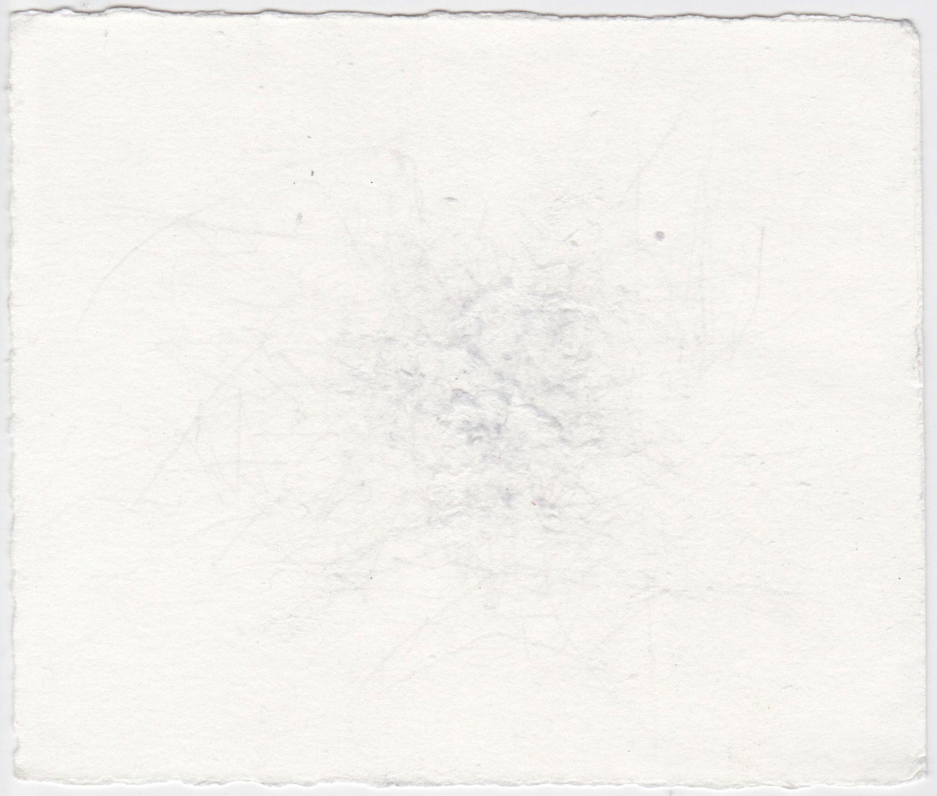 Ocean Drawing 004