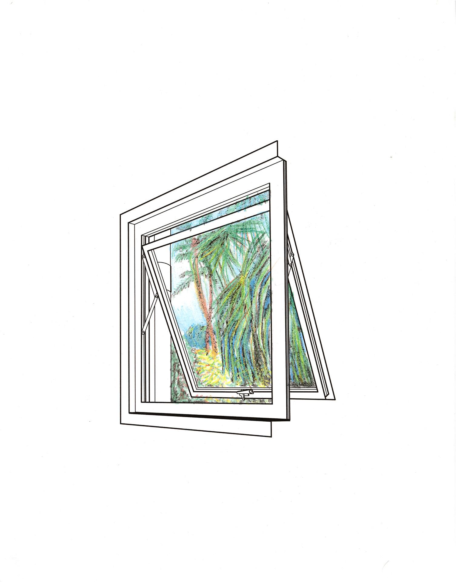 Window Drawing 2.12.18