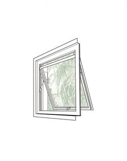WIndow Drawing 3.14.18