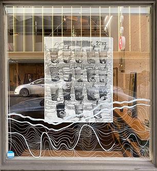Bubble in Window_1920.jpg