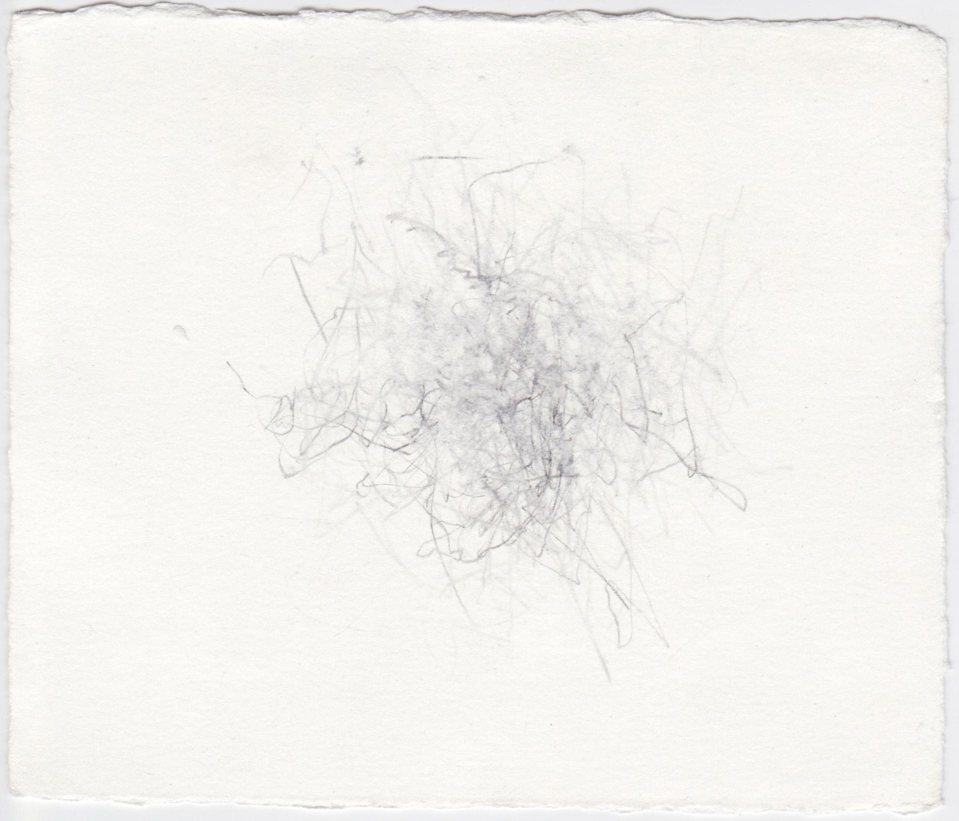 Ocean Drawing 005