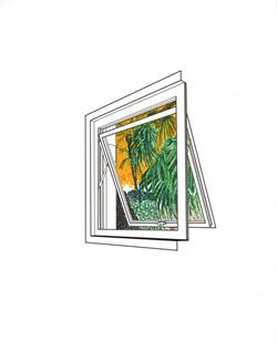 Window Drawing 2.13.18