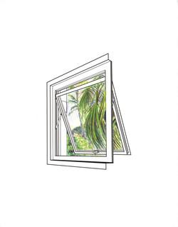 Window Drawing 1.22.18