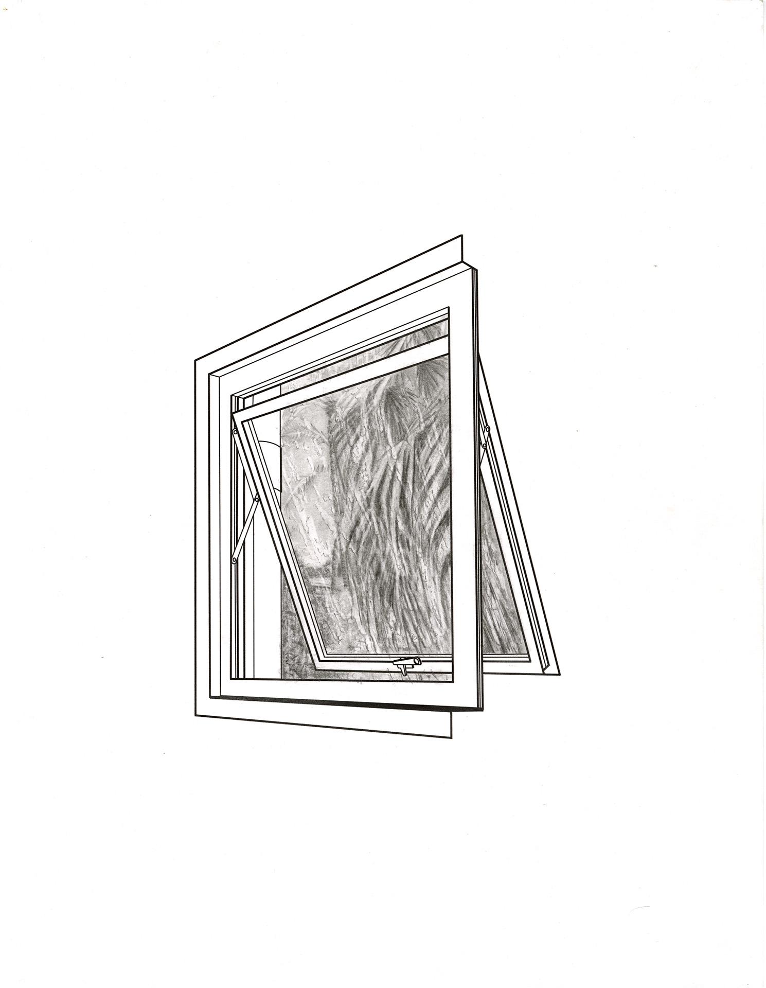 Window Drawing 2.05.18