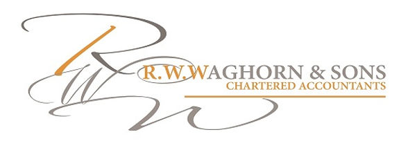 waghorn logo - Copy1 - Copy.jpg