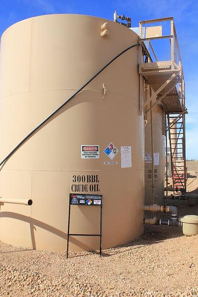 crude-oil_1.jpg