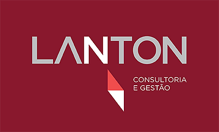 Lanton_Logo_horizontal_fundo vermelho_LR